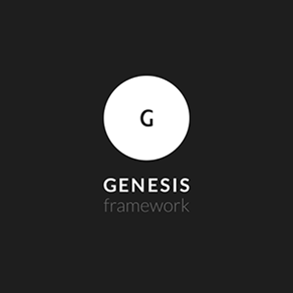 Genesis Framework WordPress Themes