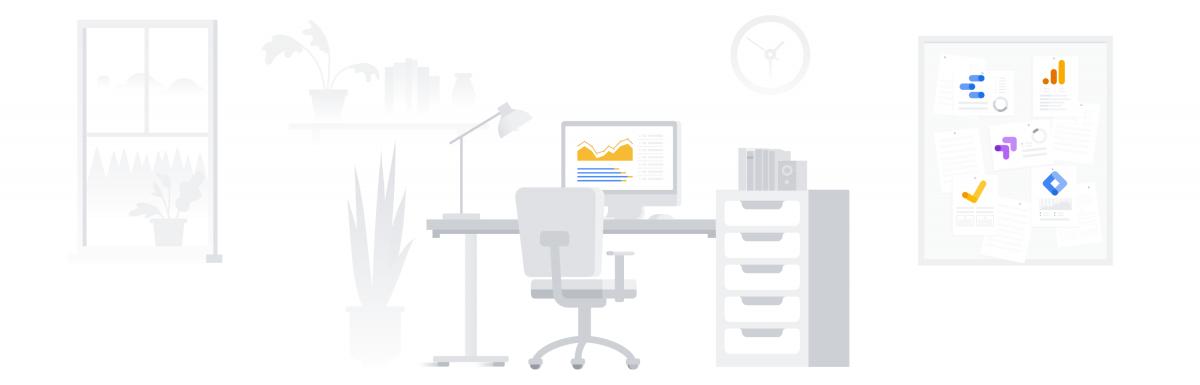Google Marketing Tools Google