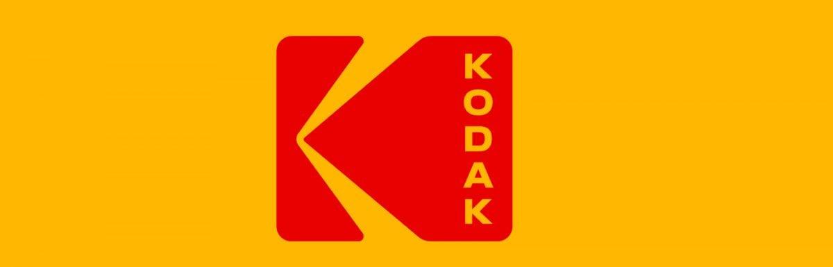 Kodak and the Digital Revolution Case Study Report Innovation Change Report