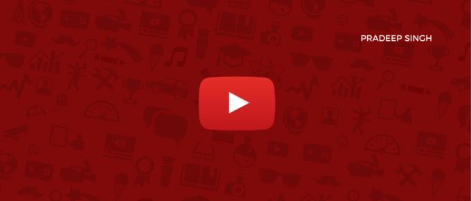 Monetize YouTube Channel Make Money