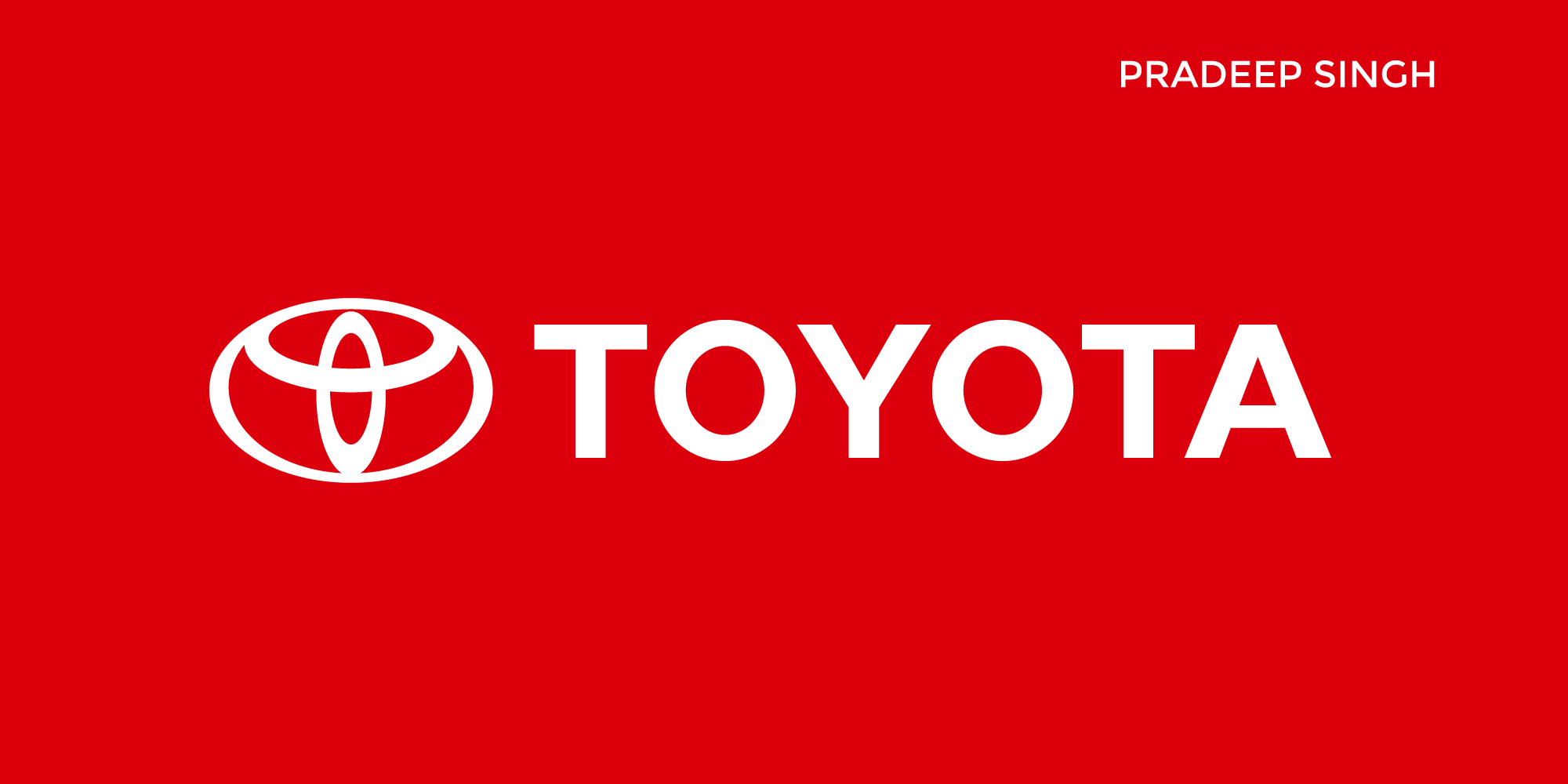 performance objectives of toyota Our mission,vision,strategic goals, and objectives vision f performance goals and measures established for each objective.