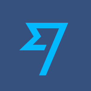 TransferWise Square Logo